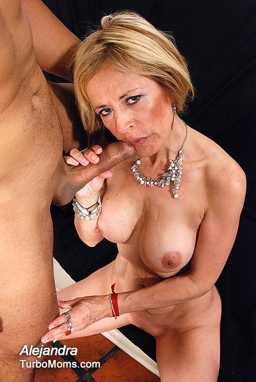 Porno best mature Mature: 11,368